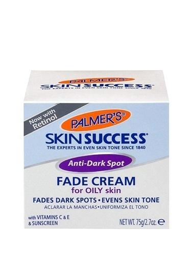 Palmers Palmers Anti Dark Spot Fade Cream Corrects Dar 75 Gr Renksiz